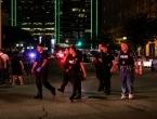 Pucnjava u Kaliforniji, ubijene tri osobe među njima i dijete