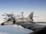 Zvonko Zubak nudi Hrvatskoj 12 Miragea 2000 za samo 76 milijuna dolara