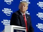 Trump: Smiju nam se u Moskvi, Ameriko opameti se!