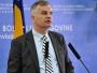 Tužne li sudbine obitelji Lijanović!