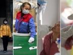"""''Koronavirus će zaraziti čak 60 posto svjetske populacije"""""""