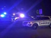 Nova pucnjava u SAD-u: U Daytonu poginulo najmanje sedam osoba