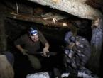 Udovoljeno zahtjevima rudara, struja će biti skuplja za 10 posto