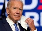 Biden: Kraj ere vojnih napora SAD da preoblikuju druge zemlje