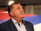 Dodik: Zbog bošnjačke politike, stanje u BiH je kao pred rat