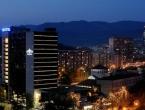 U hotelu Bristol uhićen Sadudin Bećiragić zbog iznude 300.000 KM