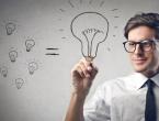 Tri diplome koje donose najveće plaće u BiH