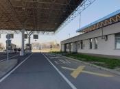 BiH otvorila granice za susjede