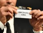 Dinamo na ždrijebu Europske lige izvukao Benficu