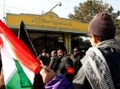 """Iran uhitio osam osoba """"povezanih s CIA-om"""""""