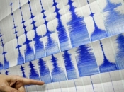 Potres 7 stupnjeva po richteru pogodio Japan