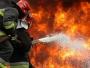 Muškarac izgorio u požaru kod Lukavca