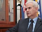 Federacija BiH sve dublje u krizi