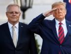 Trump ima novi veliki problem, sporan je razgovor s premijerom Australije
