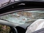 Gornji Vakuf: U prometnoj nesreći poginuo 19-godišnjak