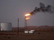 Saudijski ministar: Proizvodnja saudijske nafte normalizirat će se krajem rujna