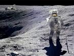 Prvi Rus na Mjesecu 2031.godine