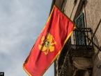 Crna Gora uvodi drastične kazne za neustajanje na himnu
