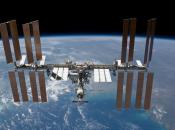 Na ISS-u pronađena živa bakterija koja bi mogla biti izvanzemaljskog podrijetla