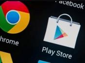 U Google Play Storeu otkriveno skoro 200 zaraženih aplikacija