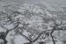 VIDEO/FOTO: Zimska i blagdanska idila u Rami