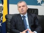 Radončić: Od Čovića se pravi neprijatelj, a nama su Hrvati ulaznica u EU