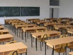 Pojačavaju se mjere sigurnosti u školama: Moguća i dežurstva roditelja