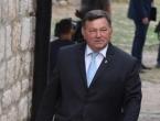 Mladen Markač: ''Generali se nikada nisu bavili politikom...''
