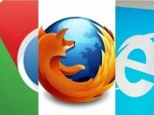 Chrome, Firefox ili Explorer? Koji je sigurniji?