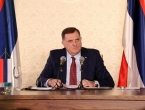 Dodik: BiH je danas paralizirana država