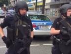 """Njemačka: Jedan mrtav, četvero ranjenih: """"Probadao je ljude i vikao Allahu Akbar"""""""