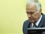 Bosanski istražitelji pogrešno su utvrdili smjer iz kojeg su doletjele granate