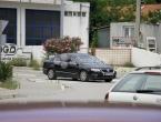 Mamićev odvjetnik Miljević: Sve će biti gotovo za sat
