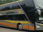 Hercegovački kralj autobusa preuzima Deutsche Touring