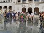 Obilježena 28. godišnjica utemeljenja Hrvatske republike Herceg Bosne