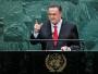 Izrael želi sklopiti pakt o nenapadanju sa zemljama Zaljeva