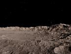 Kina šalje letjelicu na Mjesec po kamenje