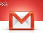 Korisnici Gmail servisa mete hakerskog napada