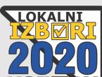 Lokalni izbori: Obavijest za birače izvan Bosne i Hercegovine