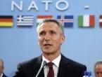 Stoltenberg: Vlasti u BiH odlučne su u borbi protiv terorizma