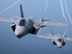 Bogata država kupuje 12 najmodernijih američkih borbenih aviona