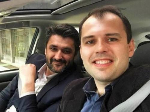 Izborna baza Bajrovića u rangu malo većih hercegovačkih svatova