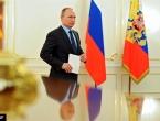 Nije Putin jak, nego je Zapad slab