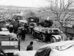 """Prije 70 godina partizani """"oslobodili"""" Široki Brijeg i počinili strašne zločine"""