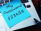 Pogađanje tuđih lozinki: Začuđujuće puno ljudi je pokušalo i uspjelo