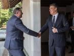 Dodik zove i Milanovića u pomoć