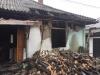 U požaru kuće u Jajcu poginula 11-godišnja djevojčica