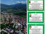 U Bugojnu danas Dan žalosti zbog smrti oca i dva sina iz obitelji Duraković