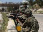 Turska prijeti Grčkoj ratom ako prošire teritorij na moru