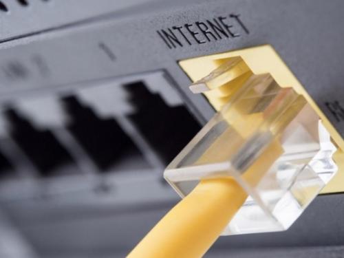 U Bosni i Hercegovini registrirano više od 3.300.000 korisnika interneta
